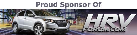 hrv sponsor