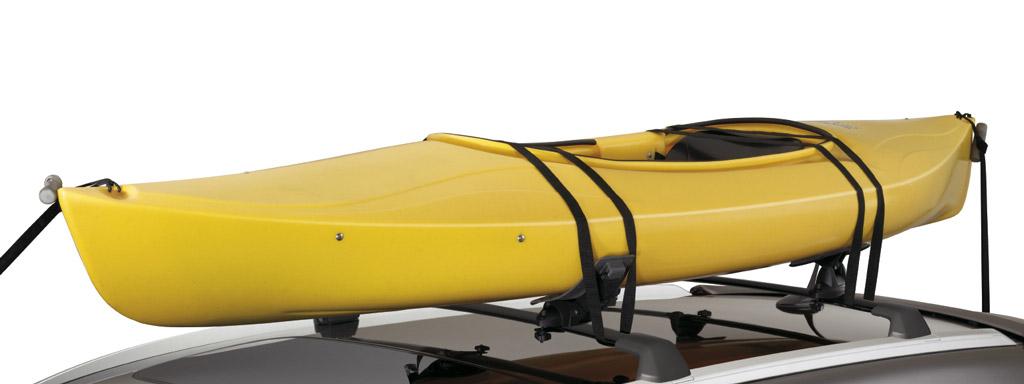 Genuine Honda Kayak Attachment 08l09 Ta1 100