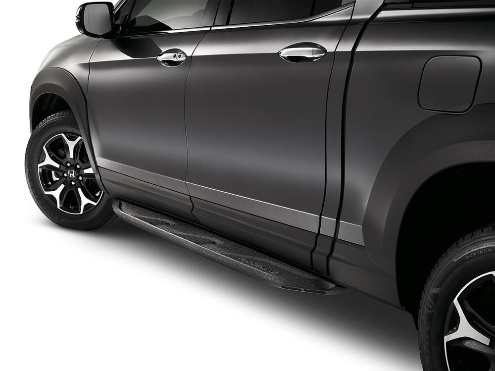 Image Result For Honda Ridgeline Used
