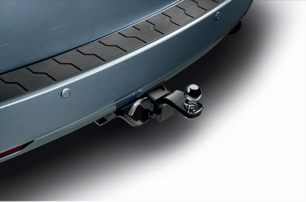 2014 Honda Crv For Sale >> 2011-2017 Honda Odyssey Trailer Hitch *Includes Shipping - 08L92-TK8-100