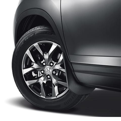 Crv Tailgatespoiler M furthermore Lg likewise Honda Accessories Wireless Charger moreover P Tva likewise Lg. on honda odyssey floor mats