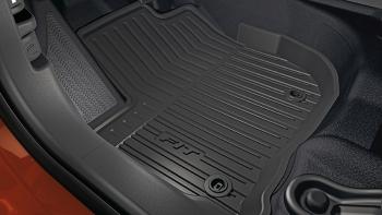 type r s mats new mat ebay itm and civic honda floor genuine rear front