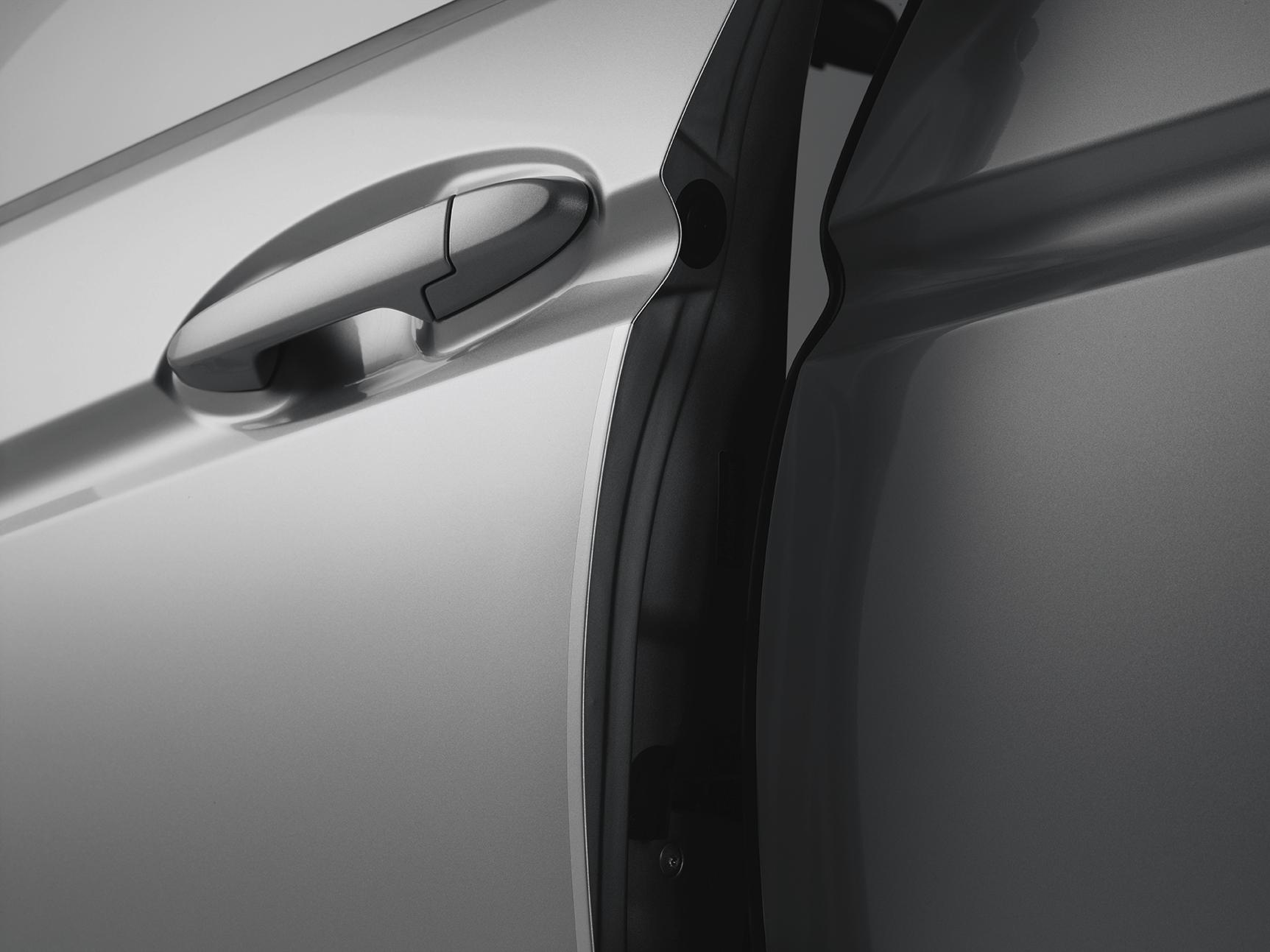 2017 Honda Pilot Trailer Wiring Harness From M 2004 Manuals Cross Bar Installation Instructions