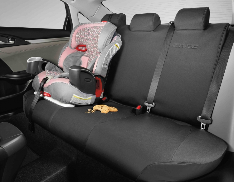 honda crv rear seat cover installation instructions velcromag. Black Bedroom Furniture Sets. Home Design Ideas
