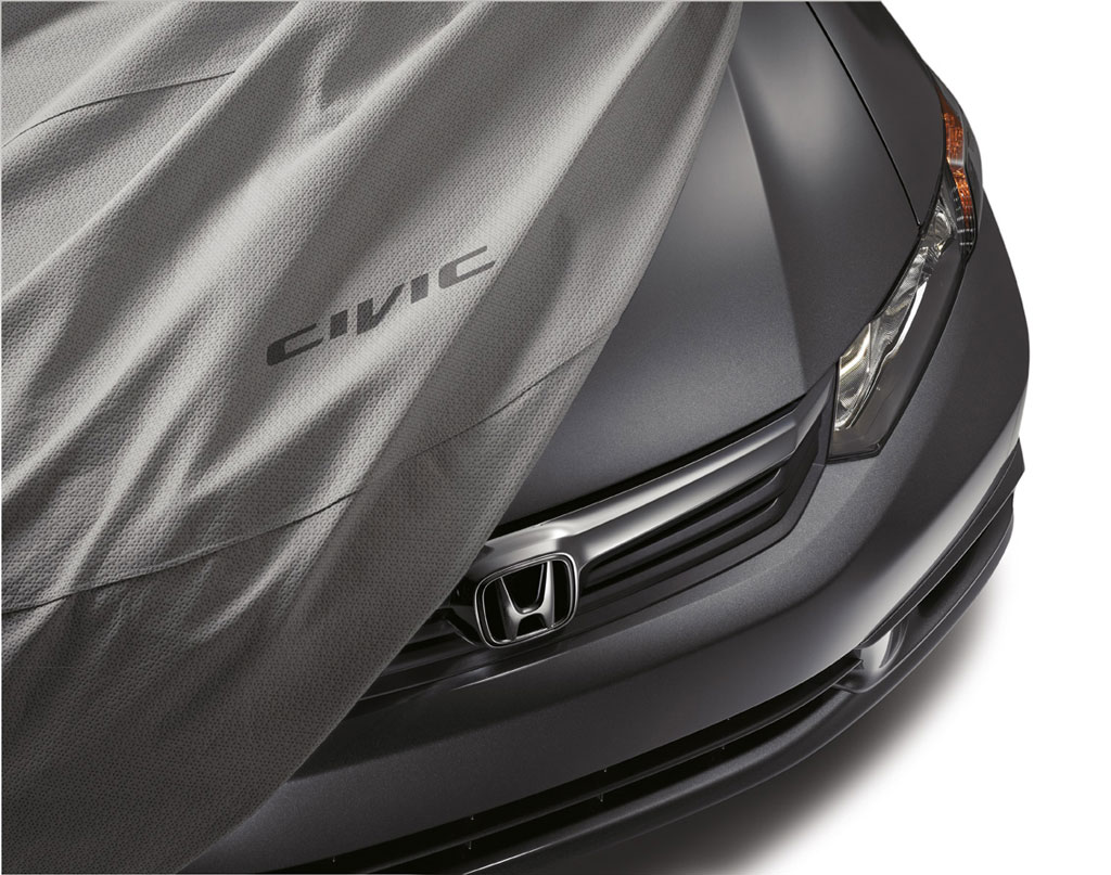 2012 honda civic 4dr car cover 08p34 tr0 100