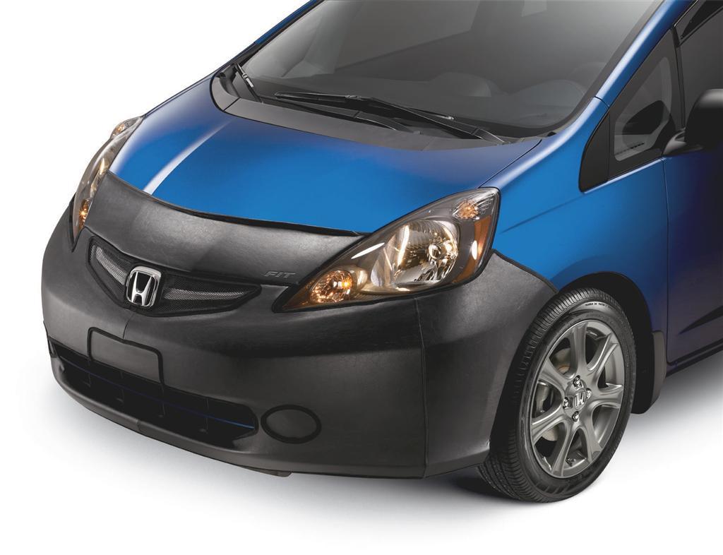 Image Result For Honda Ridgeline Windshield Price