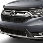 2017 2018 Honda Cr V Moonroof Visor 08r01 Tla 100