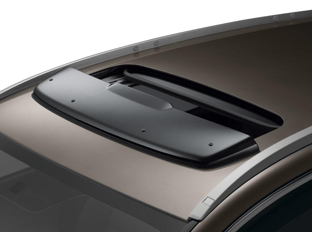 2015 Honda Crv For Sale >> 2012-2016 Honda CR-V Moonroof Visor - 08R01-T0A-100