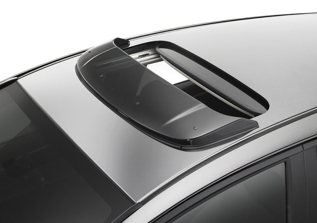 2017 Honda Cr V Ex L >> 2015-2019 Honda Fit Moonroof Visor - 08R01-T5A-100