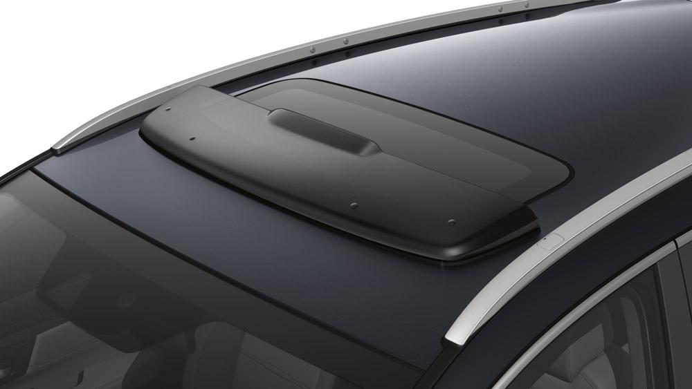 2017-2019 Honda CR-V Moonroof Visor - 08R01-TLA-100