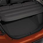 2018 2019 Genuine Honda Fit Interior Accessories College