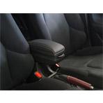2009 2011 Genuine Honda Fit Interior Accessories College Hills Honda