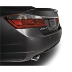 2013 2015 Genuine Honda Accord Sedan Electrical