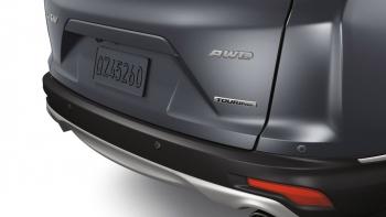 Honda Genuine 08V67-TE0-170K Back-Up Sensor
