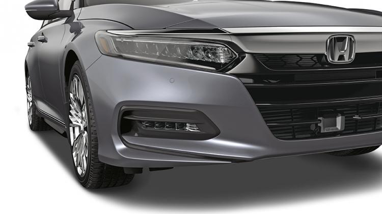 Parking Sensor Kit - 08V67-TVA - College Hills Honda