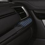2017 2018 Honda Cr V Interior Illumination Kit 08e10 Tla 100