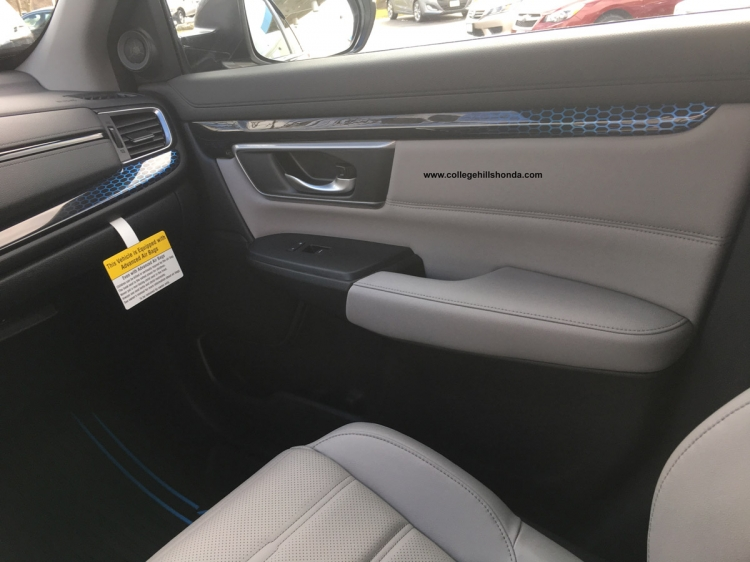Image Result For Honda Ridgeline Interior Lights