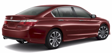 underbody decklid and wing spoiler sale ends 9 30 14 drive accord honda forums. Black Bedroom Furniture Sets. Home Design Ideas