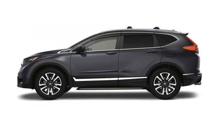 2017 Honda Crv Interior Trim Kit Brokeasshome Com