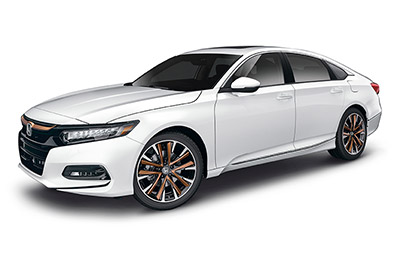 genuine honda accord sedan accessories college hills honda
