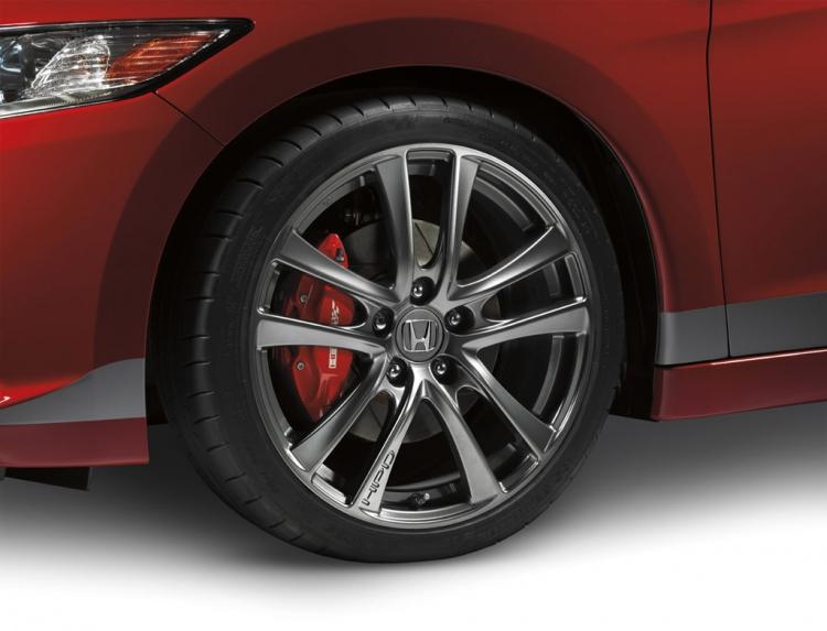 honda alloy wheel sale ends 10 31 16 8th generation honda civic forum. Black Bedroom Furniture Sets. Home Design Ideas