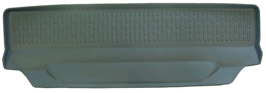 2012 Honda Crv For Sale >> 2006-2014 Honda Ridgeline Under-Seat Cargo Tray - 08U45 ...