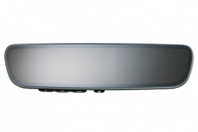 50 GENK80A_750x500 gentex frameless day night mirror w homelink 50 genk80a  at edmiracle.co