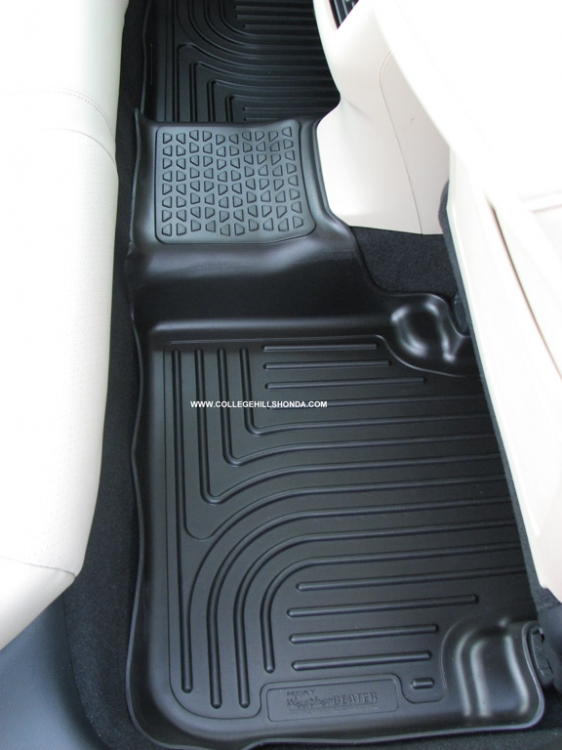 aries floor liners vs weathertech  u2013 floor matttroy