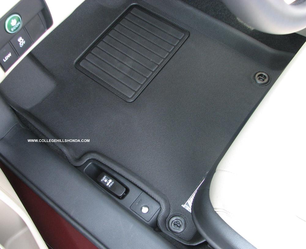 Floor Mats For Honda Crv 2014 Redesign Html Autos Post