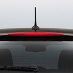 2012 2014 Genuine Honda Cr V Electrical Accessories