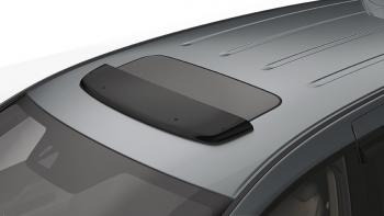 2018-2019 Honda Odyssey Moonroof Visor - 08R01-THR-101