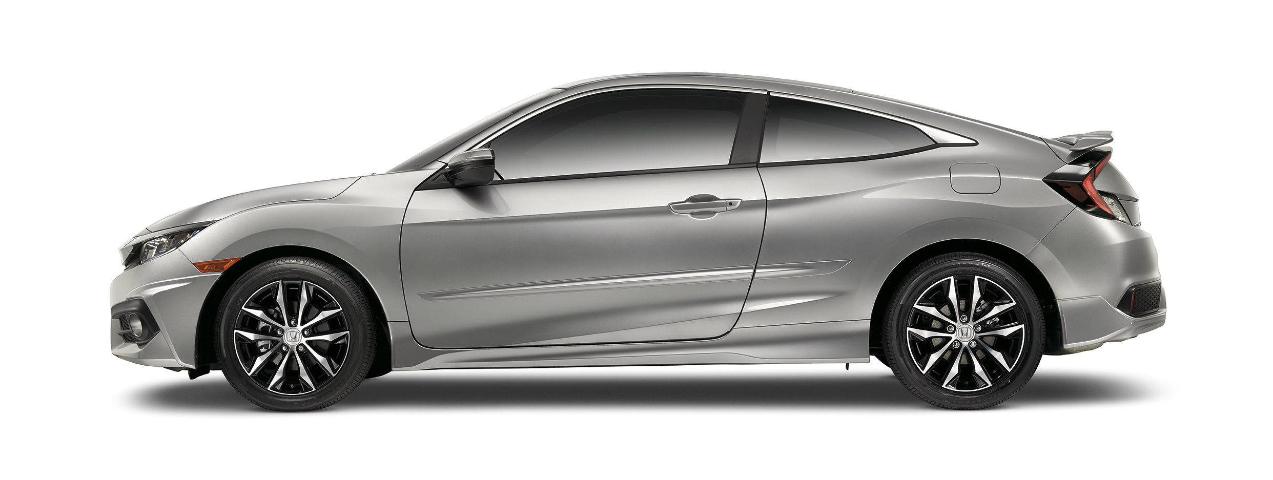 honda civic dr side underbody spoilers includes shipping  tbg