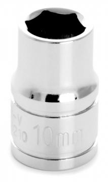 10mm Socket