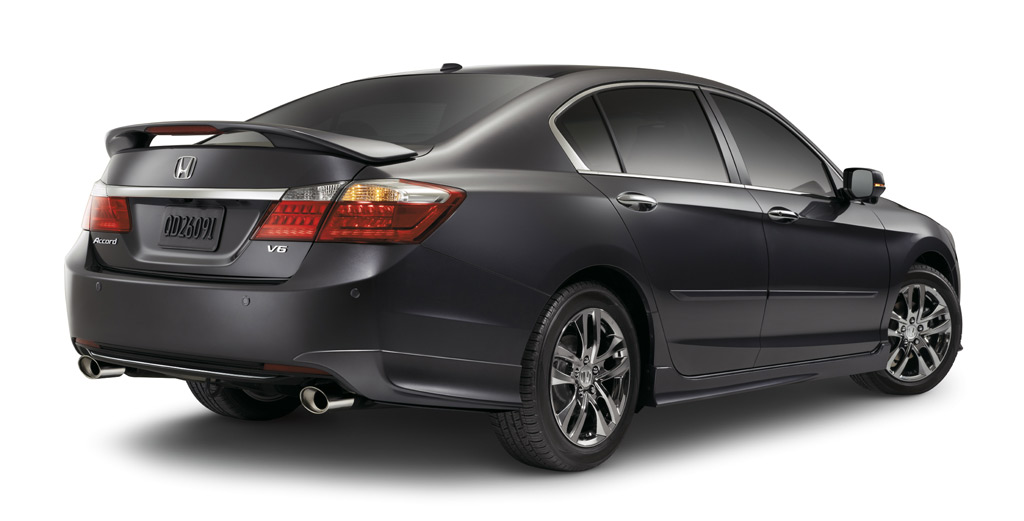 Sport Honda Silver Spring >> 2013-2015 Honda Accord 4dr X Package II *Includes Shipping - X2