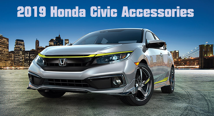 Genuine Honda Accessories At Discount Prices   Authorized OEM Honda  Accessories Dealer