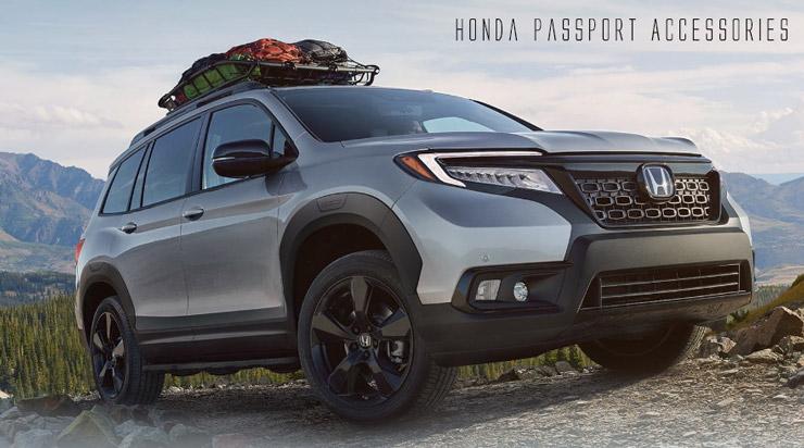 Majestic Honda Parts >> Genuine Honda Accessories At Discount Prices Authorized Oem Honda